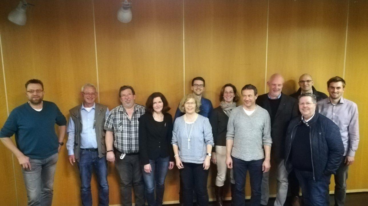 Vorstand OAS Mitte_2019-02-25